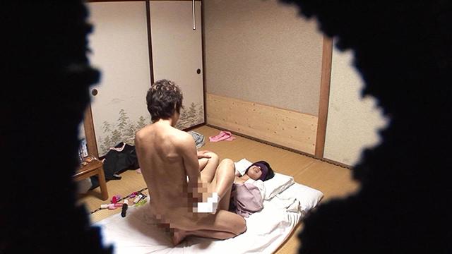 Hot Hot Babe Pit Girl Tokyo Tokyo Poster Watch n1301
